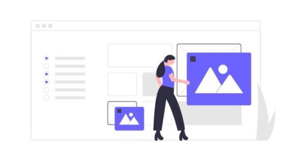 Auto Post Thumbnailではアイキャッチを簡単に設定できる