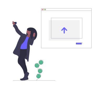 FC2ブログの画像データをWordPressにインポート