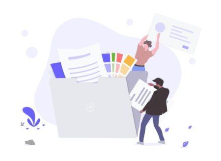 FC2ブログの記事データをWordPressにインポート