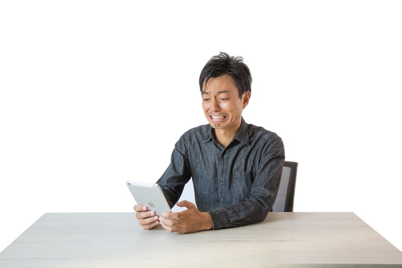 Kindle Unlimitedのデメリット